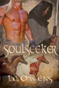 Soulseeker_ByJCOwens-1600x2400